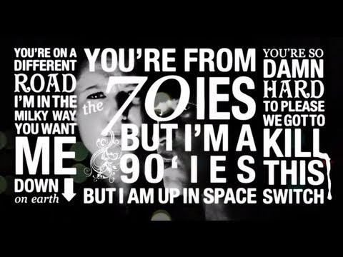 Icona Pop - I Love It (JJ Uplifting Remix)