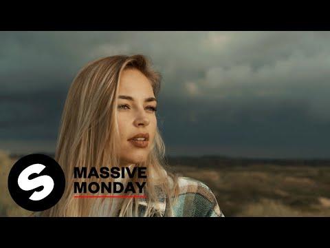 Robbie Mendez - Imagine (Official Music Video)