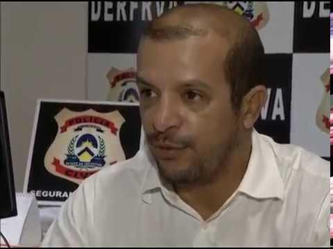 Criminosos desenvolvem novo mtodo para furto de veculos   G1 Tocantins   Bom Dia Tocantins   Catlogo