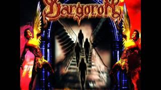 Dargoron - Raskršće Snova (Full Album)