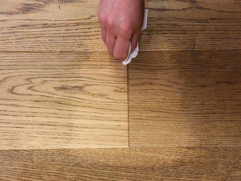 Das Mittel für die Abtragung der Nägel auf den Beinen bei gribke