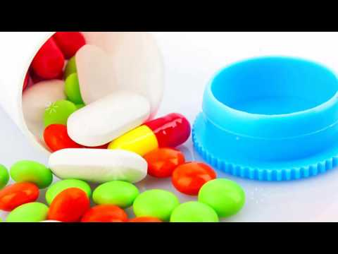 Забеременеть после прививки от гепатита а