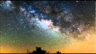 Chris Cornell - Sunshower