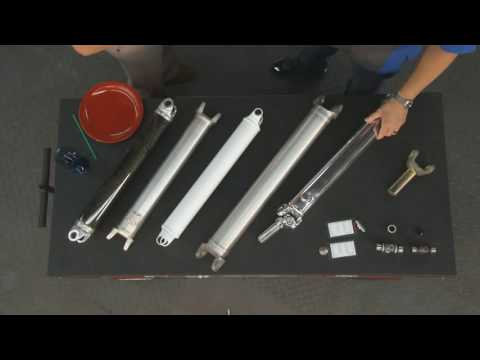 Why Are U-Joint Angles Important?