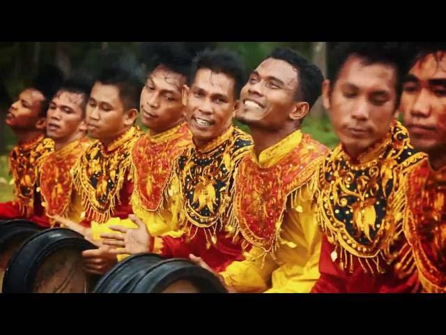 sportourism.id - Aceh-Gelar-International-Rapai-Festival-2016