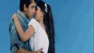 Pyar Hone Laga Hai- Janasheen Mixx - YouTube