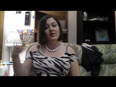 Eveline cosmetics thermo fat burner