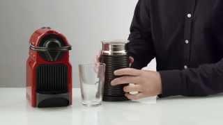 Iced Chocolate Coffee Recipe