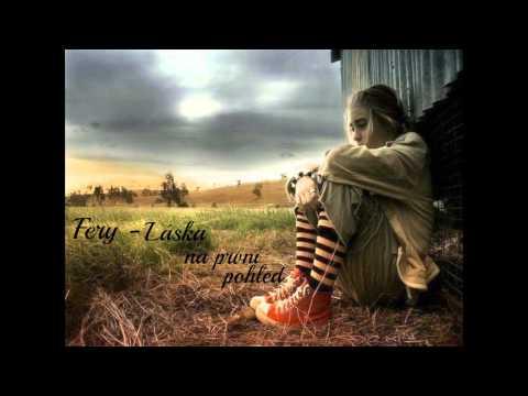 Cheazy - Fery - Láska na první pohled (2013)
