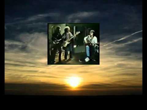 Gerry Rafferty - When I Rest (unique B-side) - R.I.P.