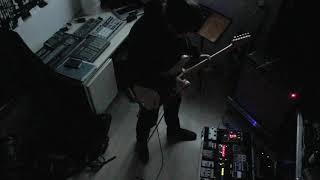 Erstellung eines Musik-Videos