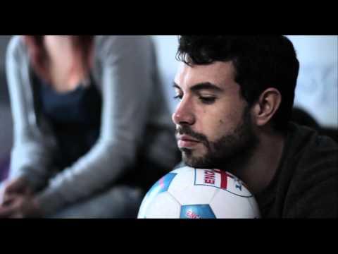 nuru massage homoseksuell spain live football match