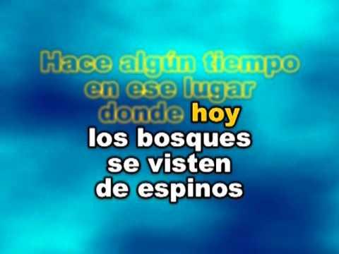 Cantares Joan Manuel Serrat