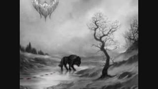 VARGRIMM - Des Wolfes Zorn (with Riger & Minas Morgul Members)
