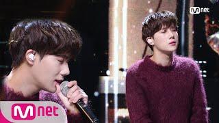 [Kim Sung Kyu - Room] Comeback Stage | M COUNTDOWN EP.692