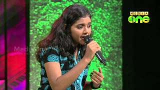 Pathinalam Ravu Season2 Epi134 Part1