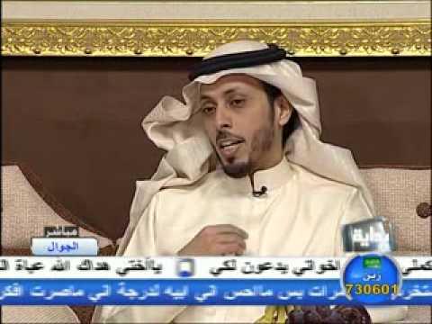 أنشودة أوعدك للمنشد سمير البشيري – برنامج جلسة صيفية