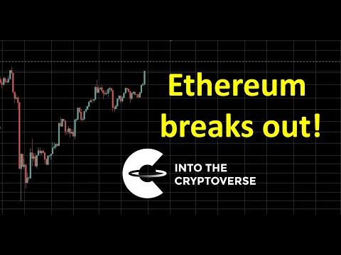 Hogyan lehet pénzt kicserélni a hidra bitcoinokra