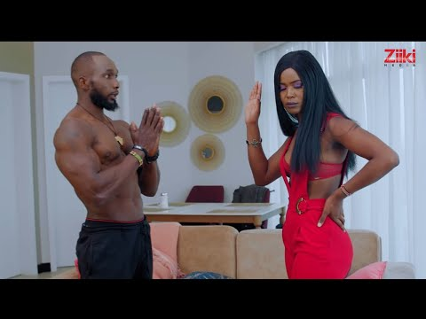 Download Arrow Bwoy ft Otile Brown - Niache Niende (Official Video) SKIZA [*812*233] HD Mp4 3GP Video and MP3