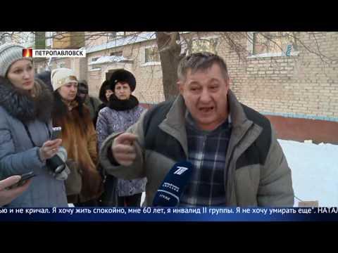 Главные новости.Выпуск от 11.02.2019