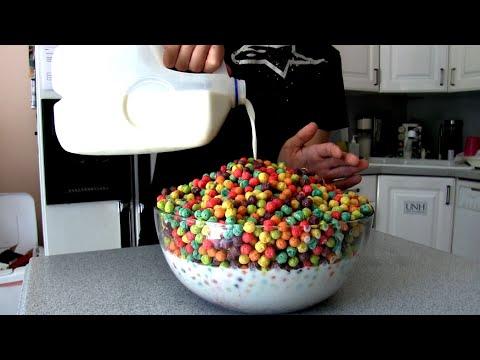Low-carb tavola prodotti dietetici nel diabete