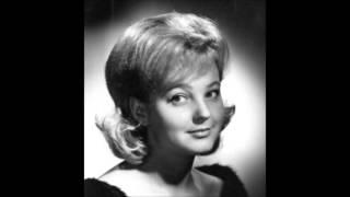 Schubert - An Sylvia - Popp / Parsons