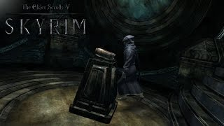 TES V | 15 Артефактов Даэдра | Skyrim #34 - Огма Инфиниум