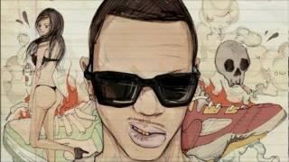 Chris Brown - Body on Mine Feat. Se7en [Boy In Detention DOWNLOAD]