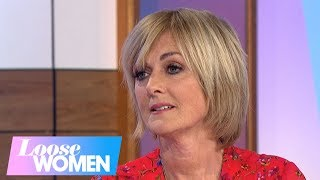 Would You Ditch a Friend Who Betrayed Your Confidence? | Loose Women