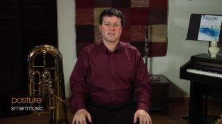 How to Play the Alto Sax