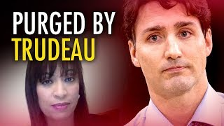 """VIDEO: Ezra Levant - Meet Journalist Fired by Anti-Racism Agency for """"Islamophobic"""" Articl"""