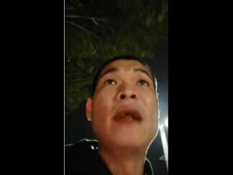 網紅天峰轟鎖太多人 真的遇到鬼了!!