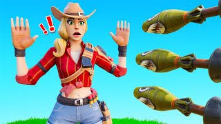 I Found The BEST Fortnite Animation EVER!