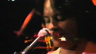 """10CC """"The Wall Street Shuffle"""" LIVE in the UK 7/19/77"""