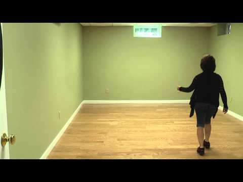 Linedance Lesson Lay Low Choreo. Darren Bailey Music Lay Low Josh Turner
