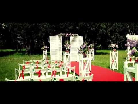 WedMore, відео 1