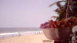 Ocean Pearl by 5440 www.5440.com