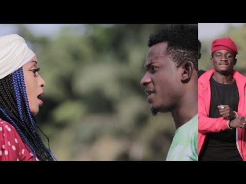 Hamisu Breaker - Nayi Sa'a Full Hausa Songs 2019 Original Video (HD)