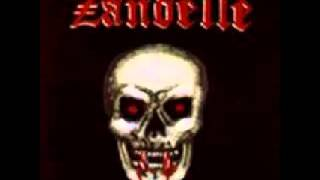 Zandelle - Nightmare (1996)