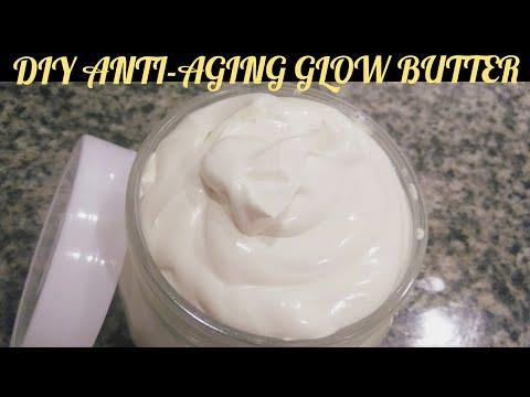 Bleaching cream para sa mukha Garnier