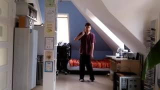 Louis The Child & Icona Pop - Weekend (Lexxmatiq Remix) (Dance)