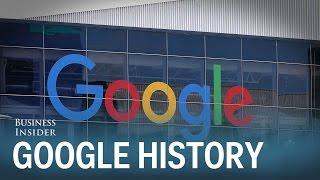 Ini Yang Dilakukan Google Untuk Tahu Tentang Diri Anda