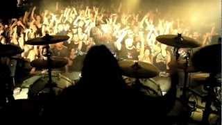 "DOPE - ""Violence"" - Drum-Cam"