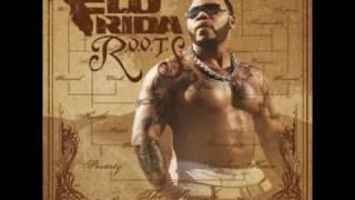 Flo rida - R.O.O.T.S(Instrumental) + Lyrics