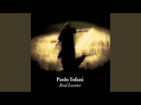 Jhana online metal music video by PAOLO TOFANI