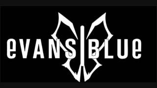 Evans Blue - Look (UNRELEASED)