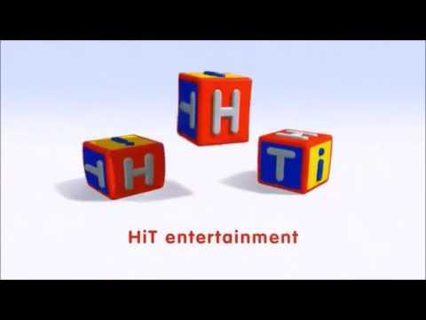DLC:Mutant Enemy/KCET/Porchlight Ent. (x2)/Touchstone TV/HiT letöltés
