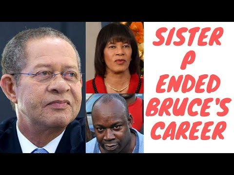 bruce-golding-was-destroyed-by-a-political-chess-move-from-portia-simpson-miller-and-the-pnp