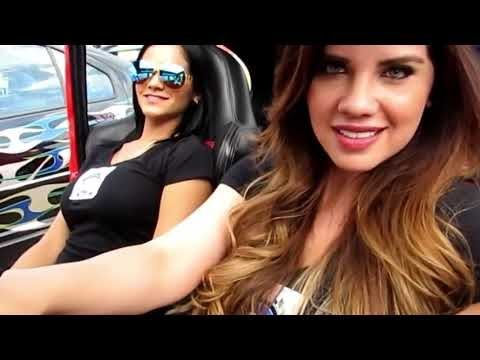 Арабская б песня 2019