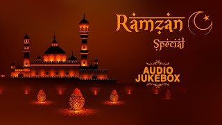 Ramzan Special 2019   Ramadan Audio Jukebox   Islamic Devotional Songs